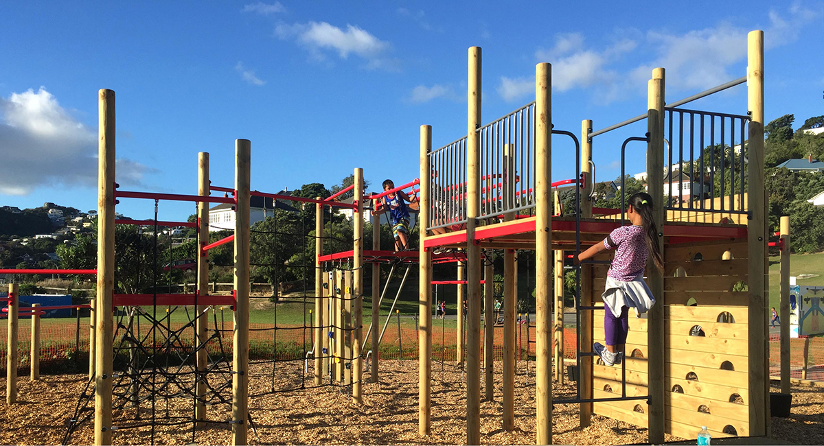 Kahurangi_School_Landscape_Architecture_Playground.jpg