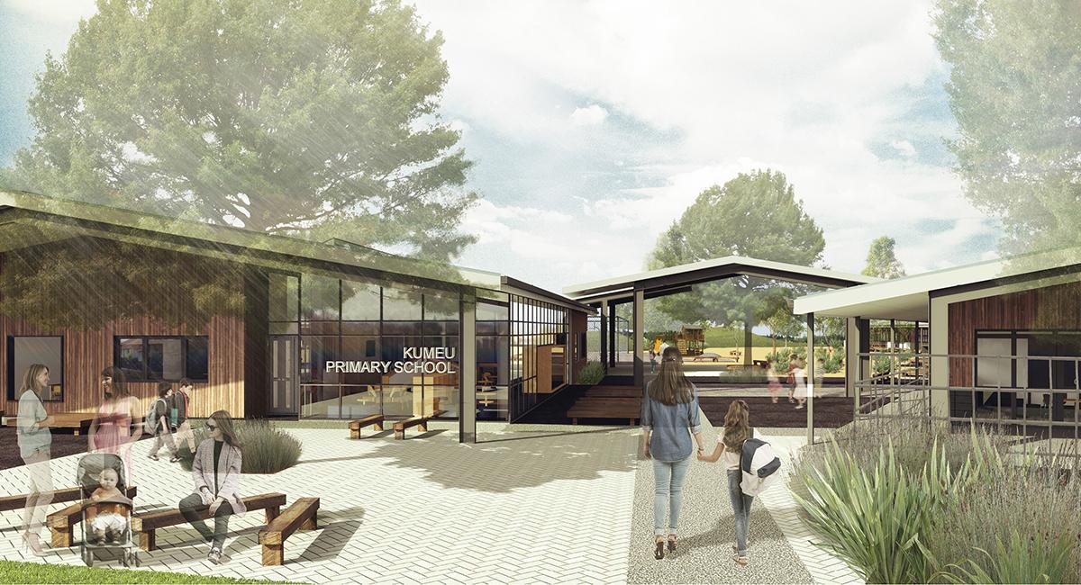 QMC_School_Landscape_Architecture_Competition_Courtyard.jpg