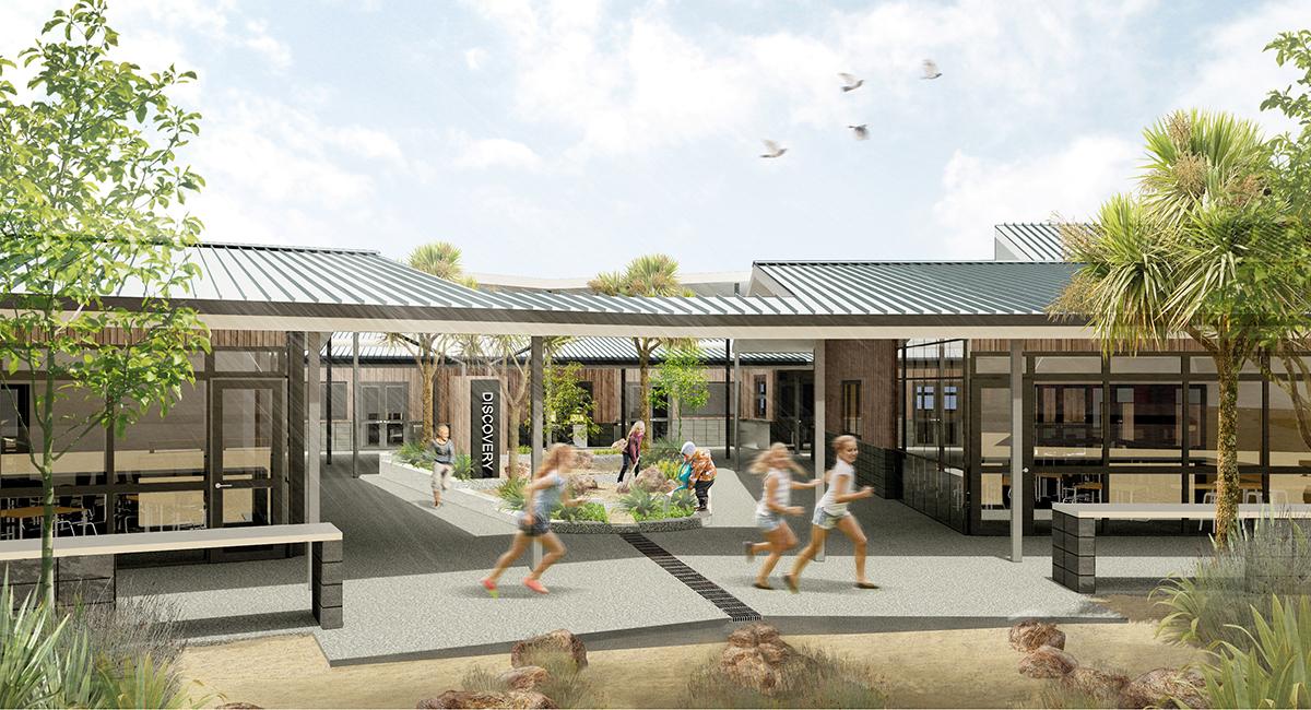 QMC_School_Landscape_Architecture_Competition.jpg