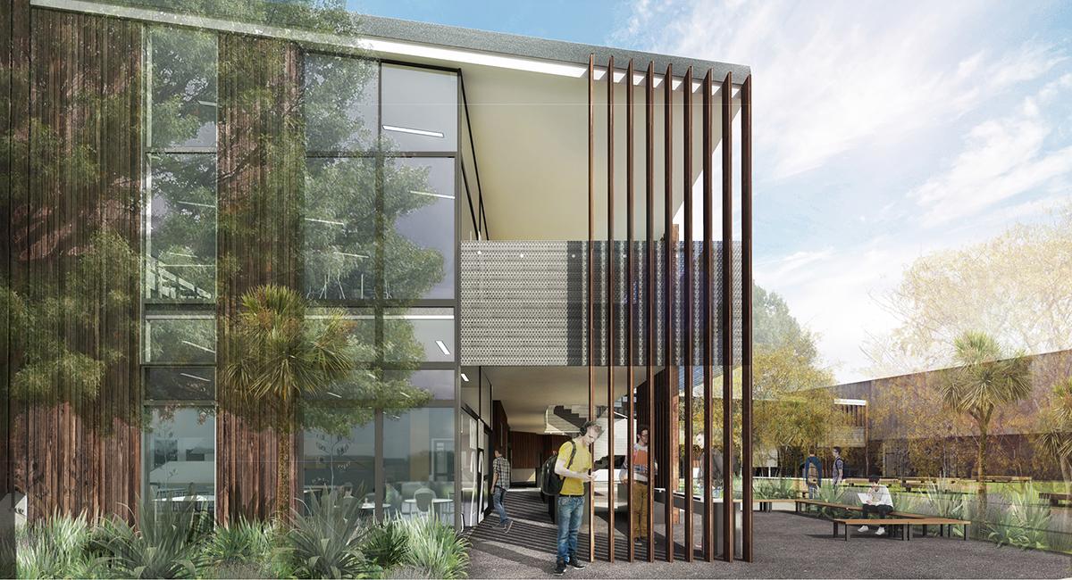 QMC_School_Landscape_Architecture_Competition_Ecology.jpg