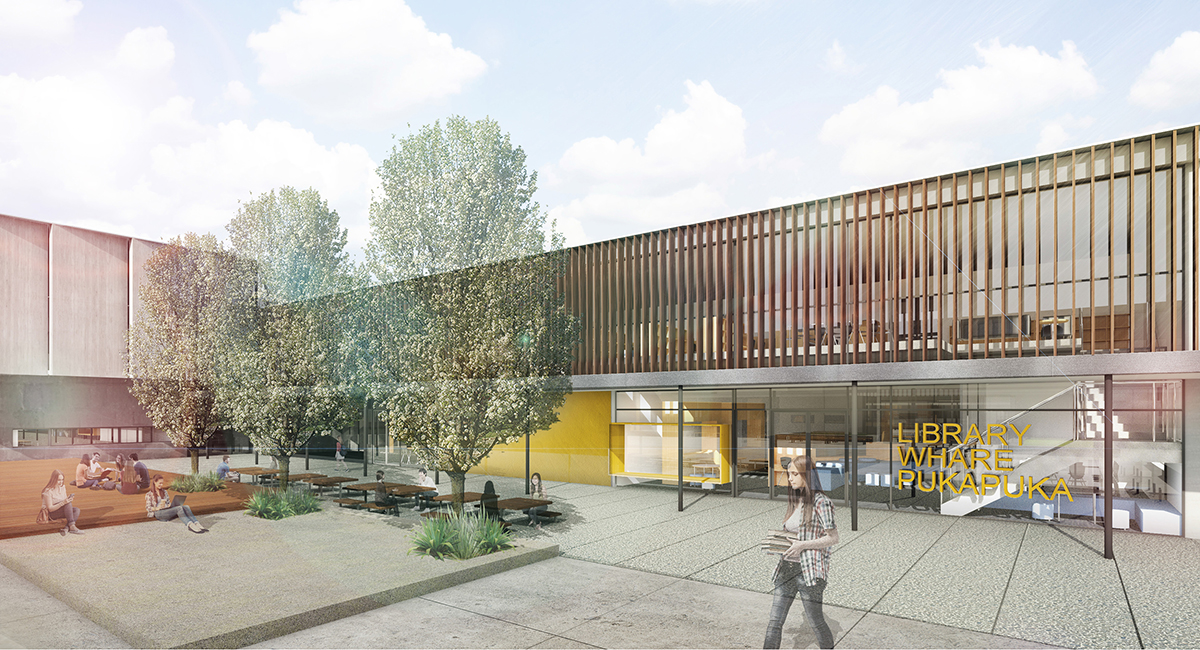 QMC_School_Landscape_Architecture_Competition_MNLA.jpg