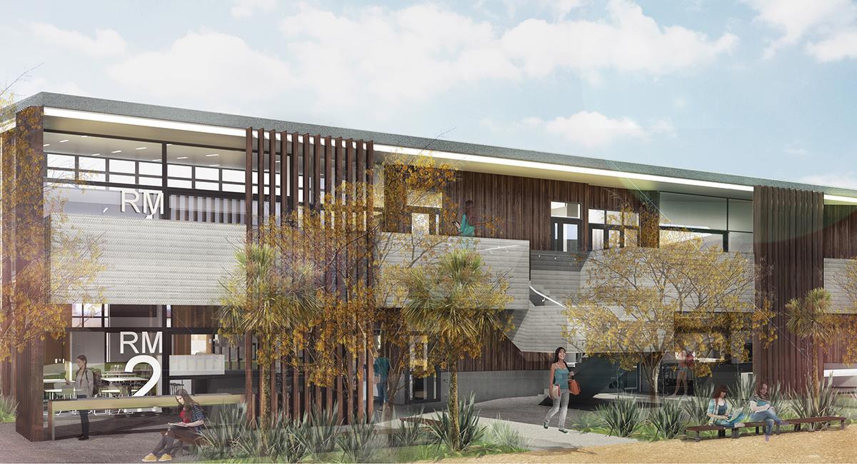 QMC_School_Landscape_Architecture_Competition_Planting.jpg