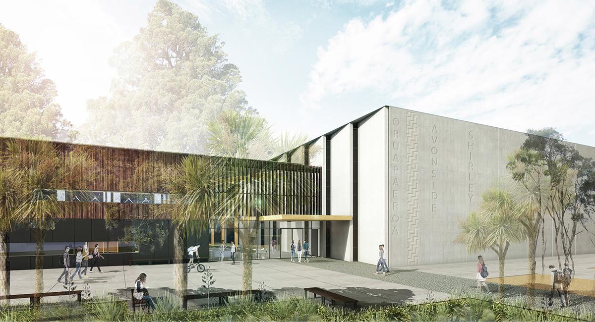 QMC_School_Landscape_Architecture_Competition_Raingarden.jpg