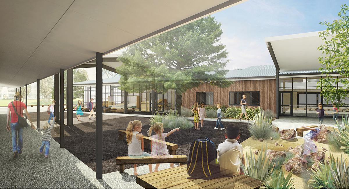 QMC_School_Landscape_Architecture_Competition_Render.jpg