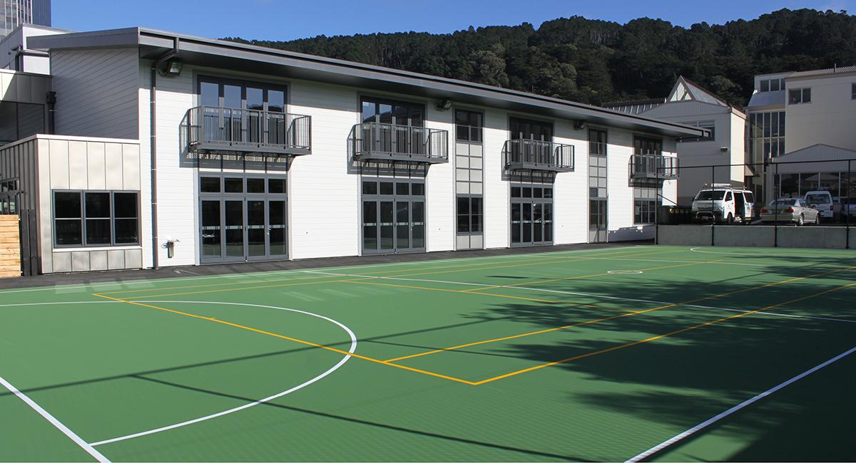 QMC_School_Landscape_Architecture_Courts.jpg