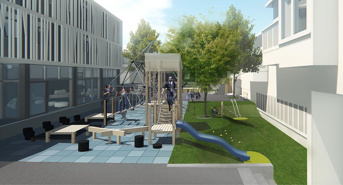 QMC_School_Landscape_Architecture_Courtyard_Playground.jpg
