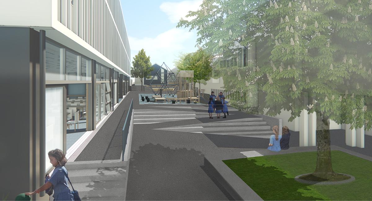 QMC_School_Landscape_Architecture_Courtyard_render.jpg