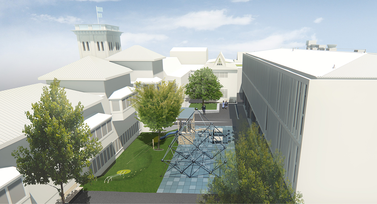 QMC_School_Landscape_Architecture_Planting.jpg