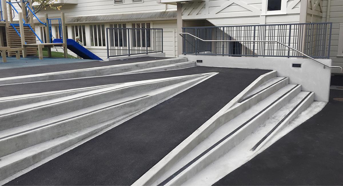 QMC_School_Landscape_Architecture_Ramp_Steps.jpg