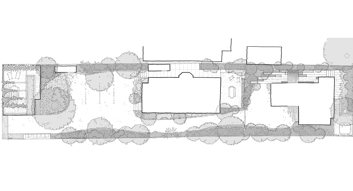 local_Landscape_Architecture_Cuba_Street_Plan.jpg