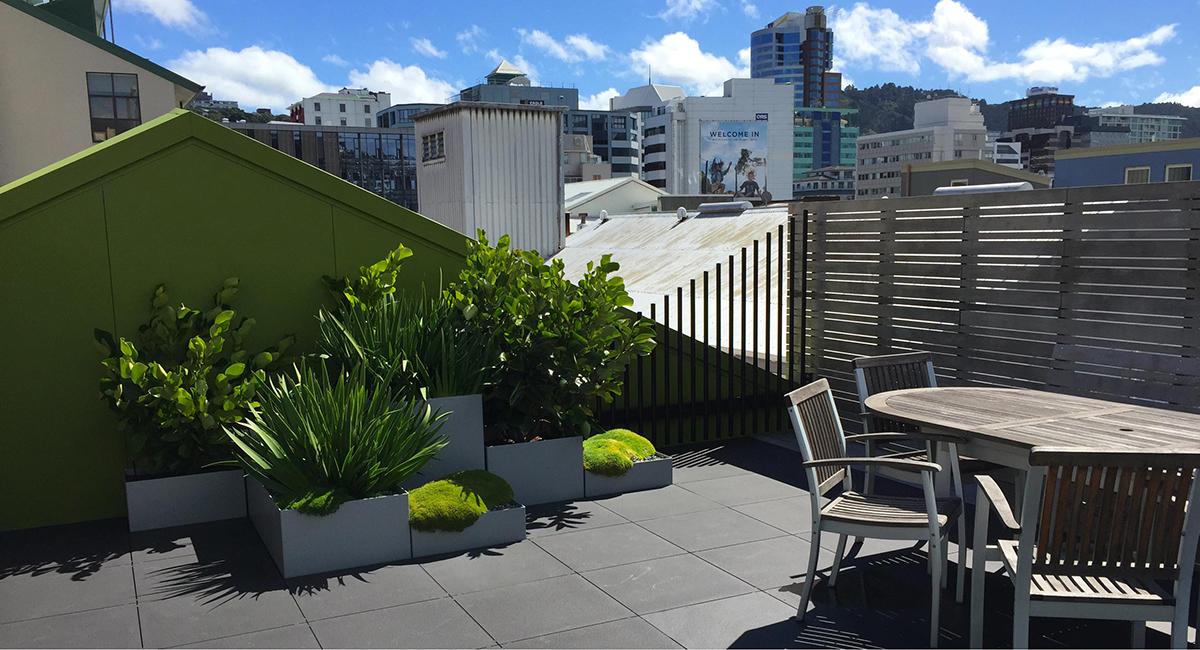 local_Landscape_Architecture_Residental_Planters.jpg