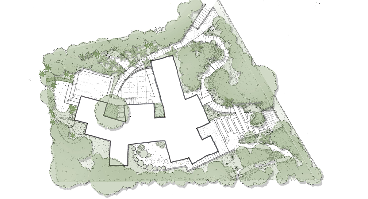 Local_Landscape_Architecture_Residential_Plan.jpg