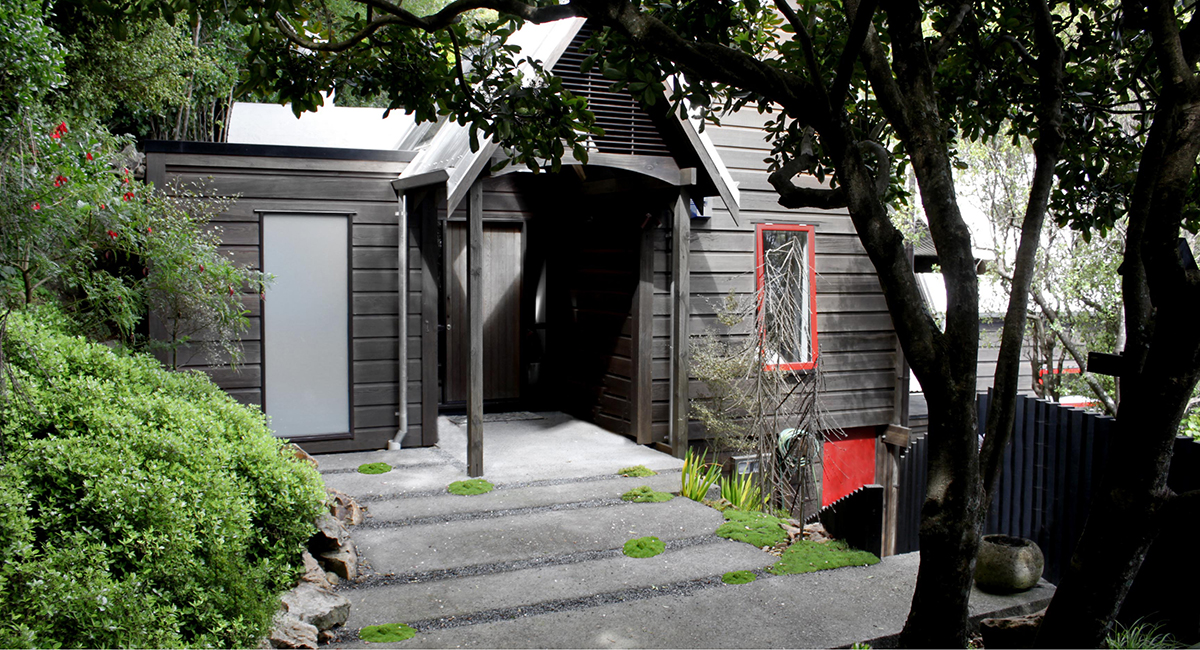 Local_Landscape_Architecture_Residential_Midcentry_Modern.jpg
