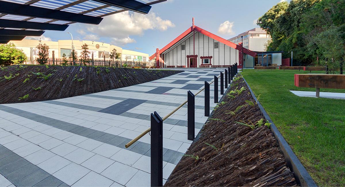local_Landscape_Architecture_Marae_Pipitea.jpg