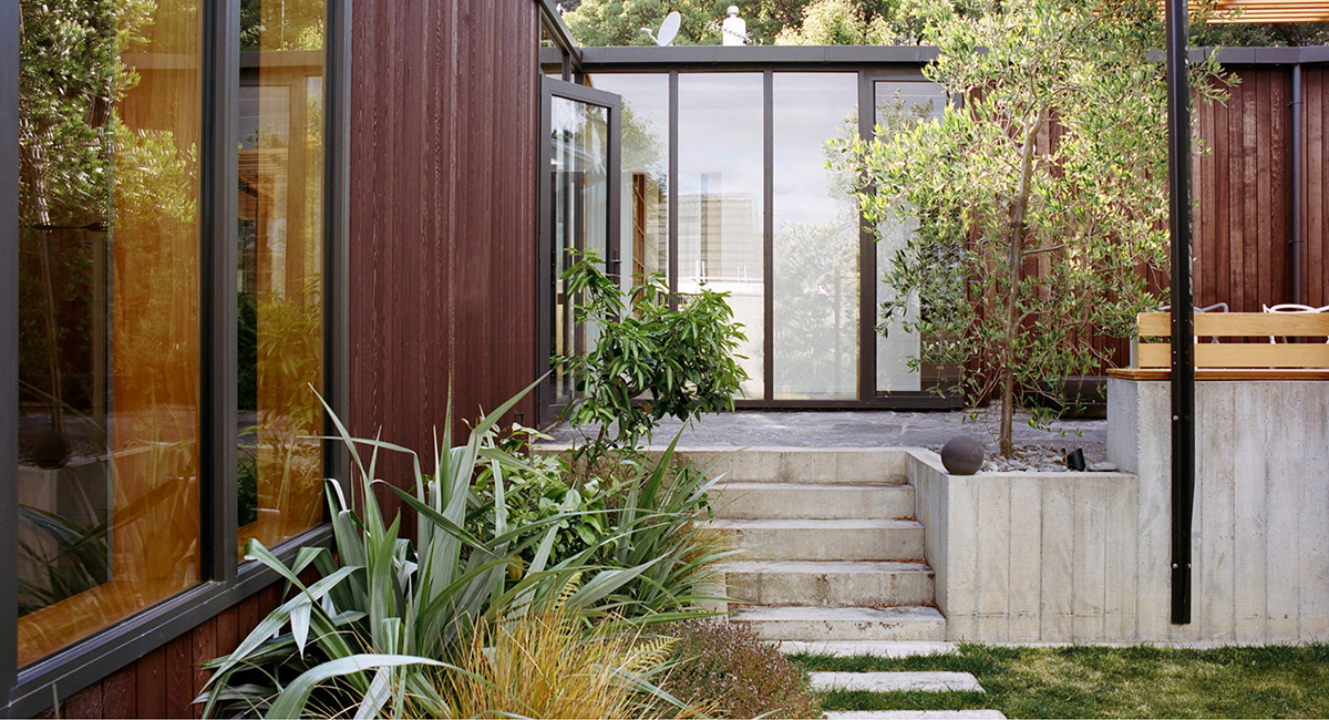 Local_Landscape_Architecture_Residential_Planting_Insitu_Concrete.jpg