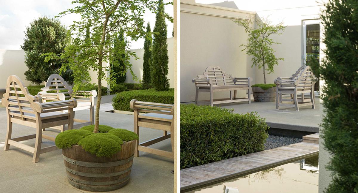 local_Landscape_Architecture_Residental_Garden_Furniture.jpg