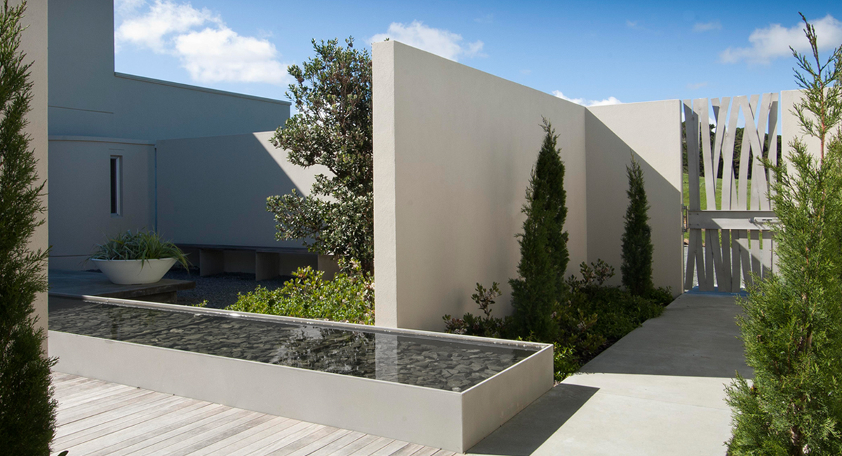 local_Landscape_Architecture_Residental_Reflection_Courtyard.jpg