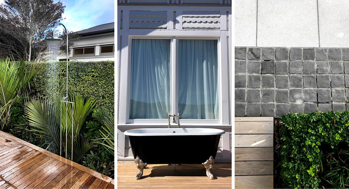 Residential_Roseneath_Garden_Features.jpg