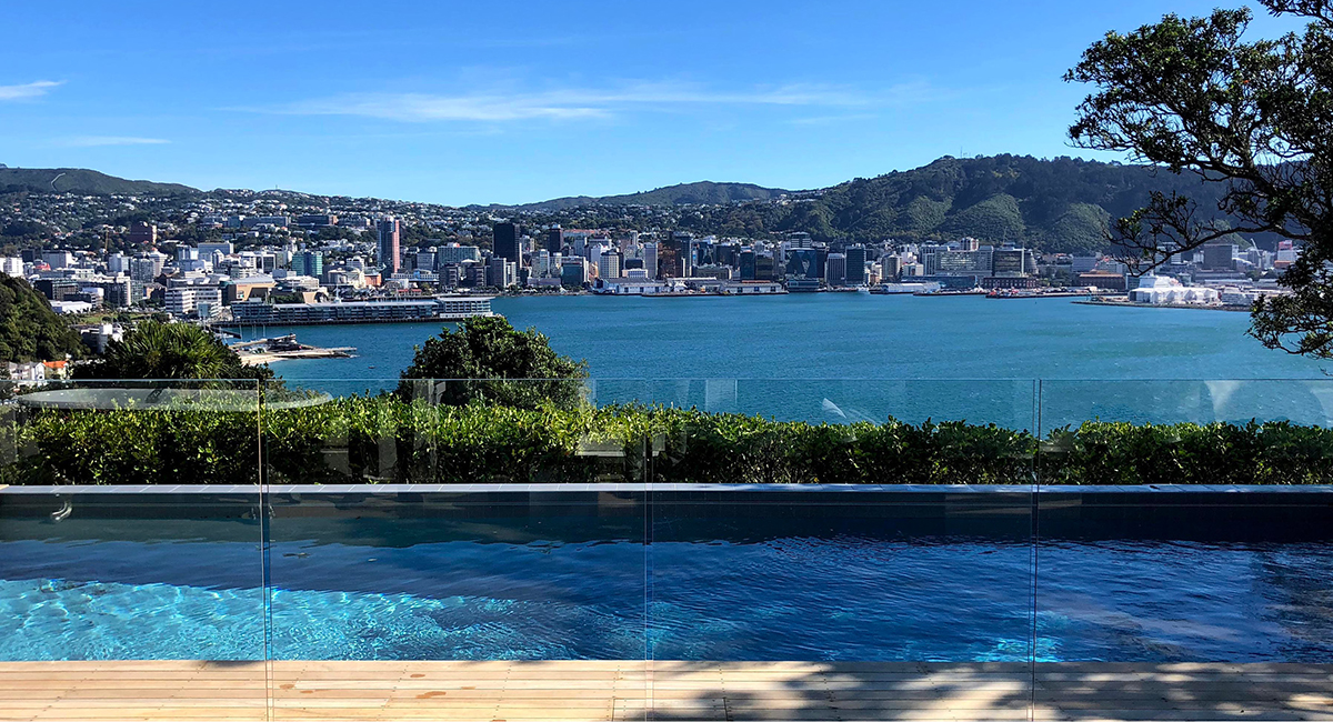 Residential_Roseneath_Pool_With_A_View.jpg