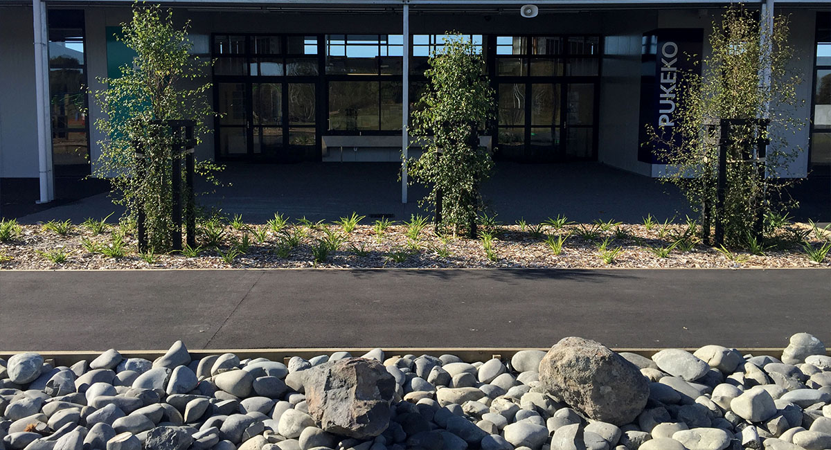 Christchurch_Rebuild_Landscape_Architecture_2.jpg