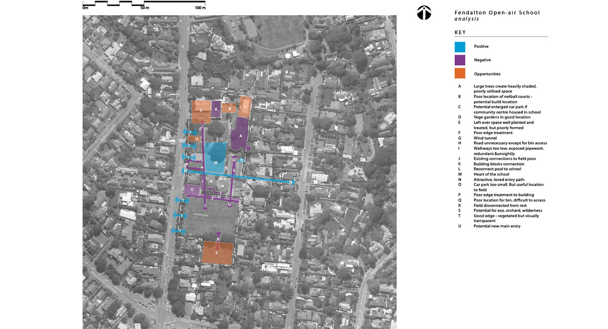 Christchurch_Rebuild_Landscape_Architecture_Analysis1.jpg