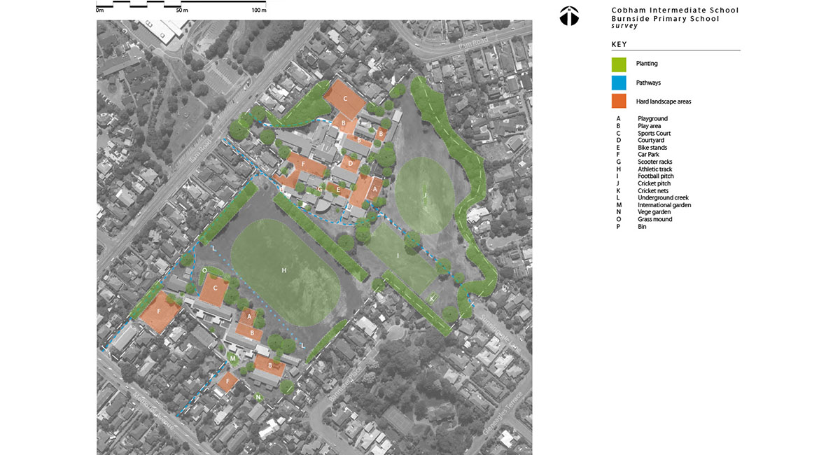 Christchurch_Rebuild_Landscape_Architecture_Analysis2.jpg