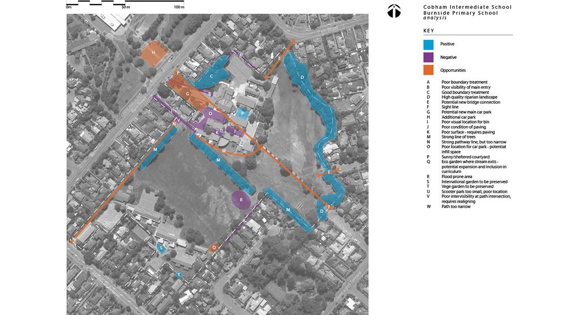 Christchurch_Rebuild_Landscape_Architecture_Analysis3.jpg