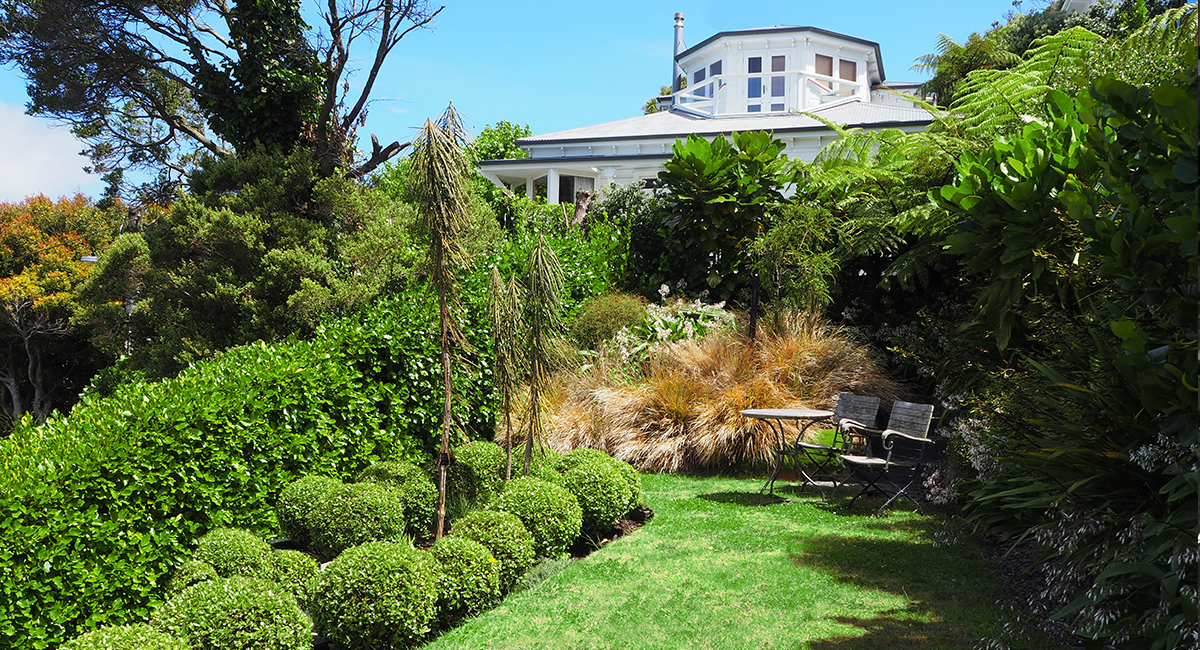 local_Landscape_Architecture_Kelburn_Garden_View_house.jpg
