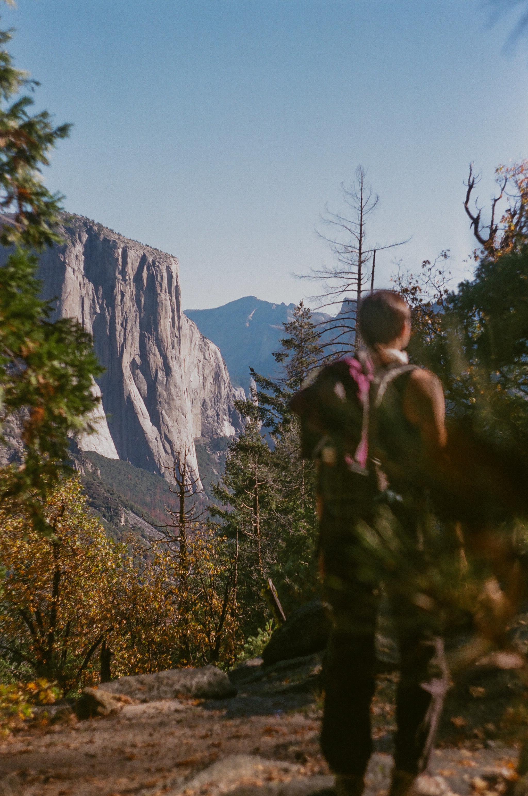 Yosemite -13.jpg