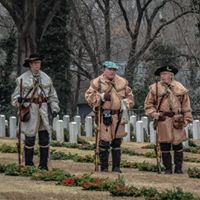 Past Guard and Graves.jpg
