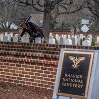 American National Cemetery.jpg