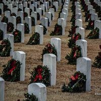 Angle View Graves.jpg