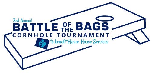 Battle of the Bags.jpg