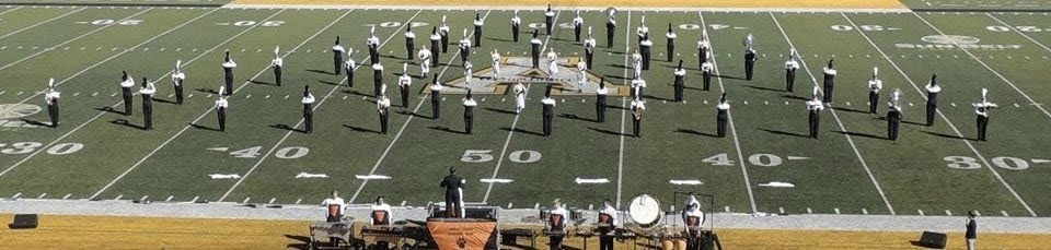Fuquay-Varina Band Boosters is raising funds for high school youth with a Spring BBQ Sale April 28th.  Band Boosters of Fuquay-Varina, Inc. is a non-profit organization that exists to support all FVHS bands, the FVHS band director, and their activities.