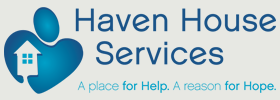 Crisis & Homeless Services. Provide a lifeline to stability and security for youth who have run away, find themselves homeless, or are experiencing crisis.