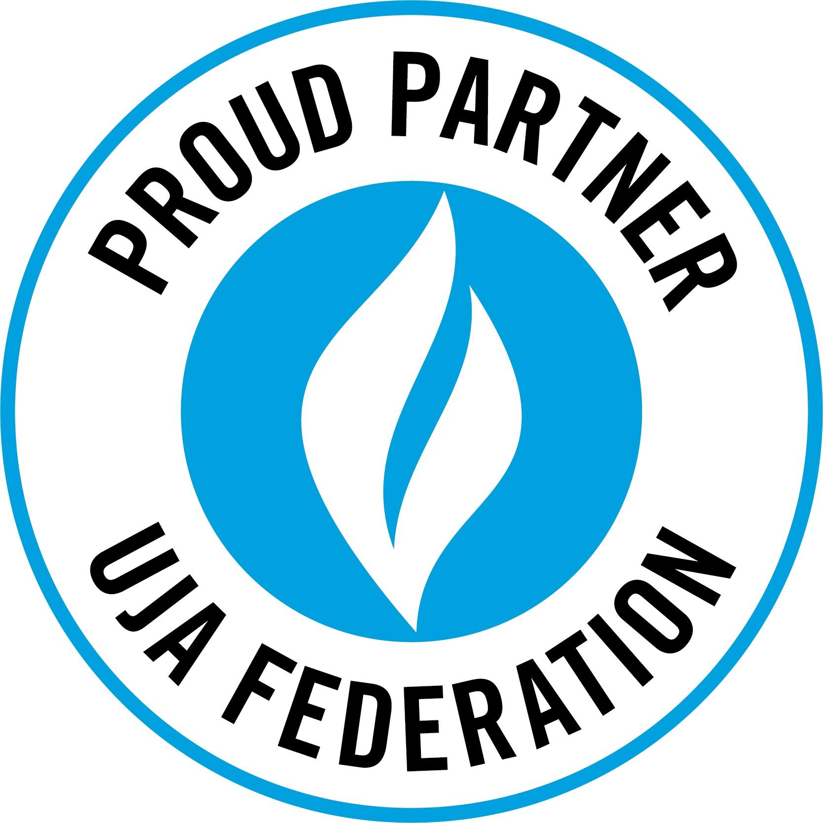 UJA_SoA_Proud_Partner_primary_RGB.jpg