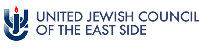 UJC-Logo_Blue_Red-Header2.png