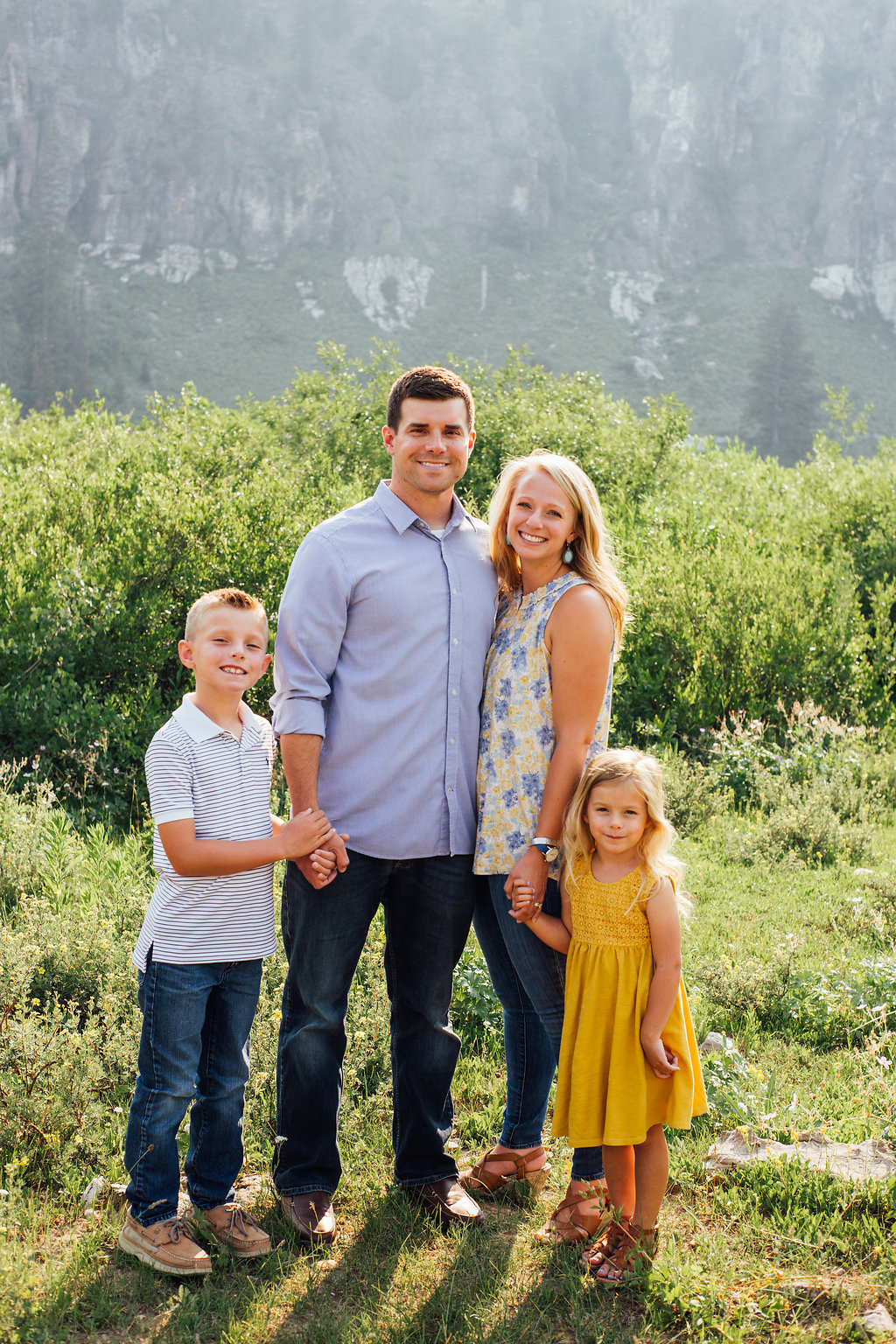 logan utah family cache valley family photographer professional photography