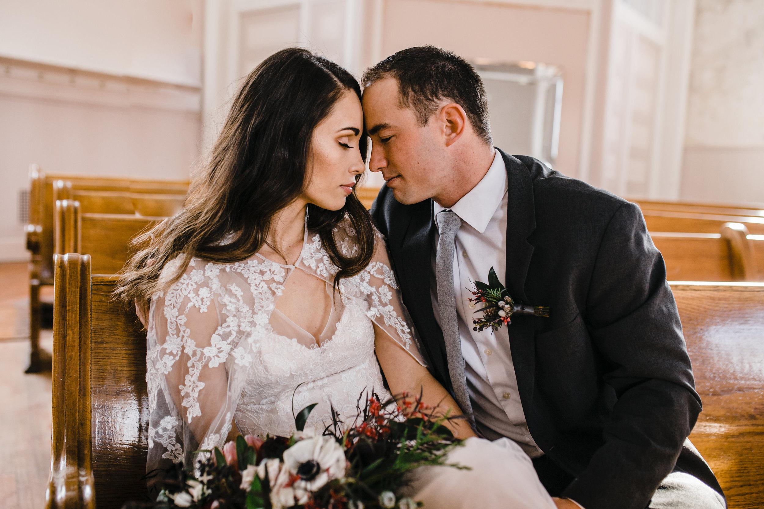 cache valley utah wedding photographer