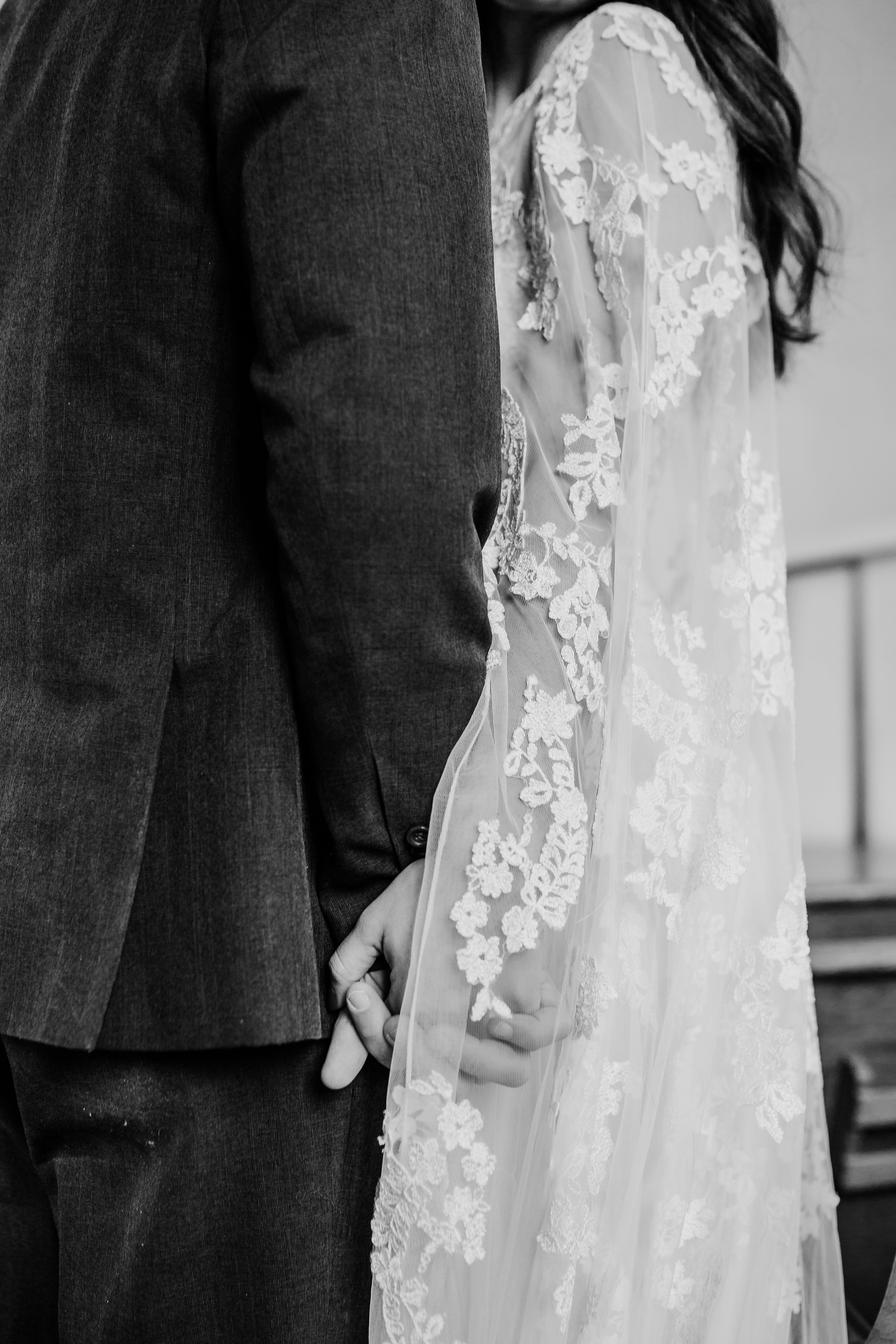 bridals photographer logan utah