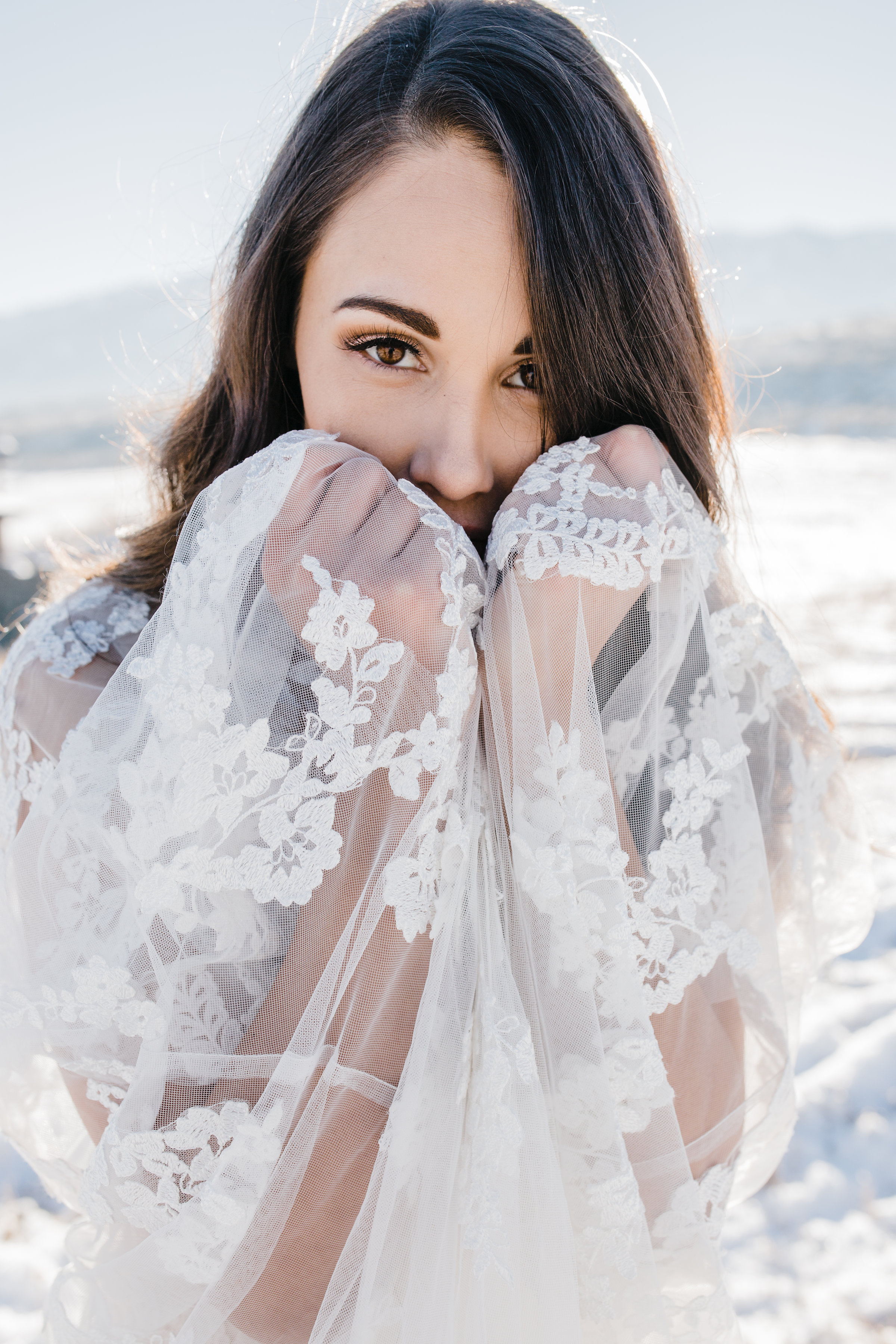 logan utah bride guide wedding photos