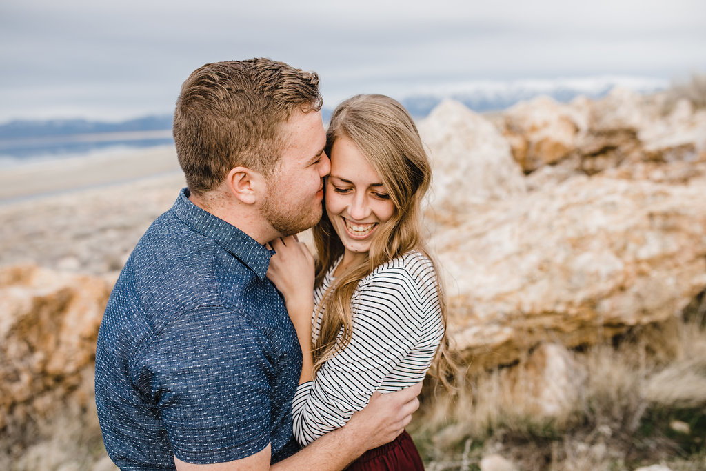 preparing for your engagement photo session logan ut wedding photographer