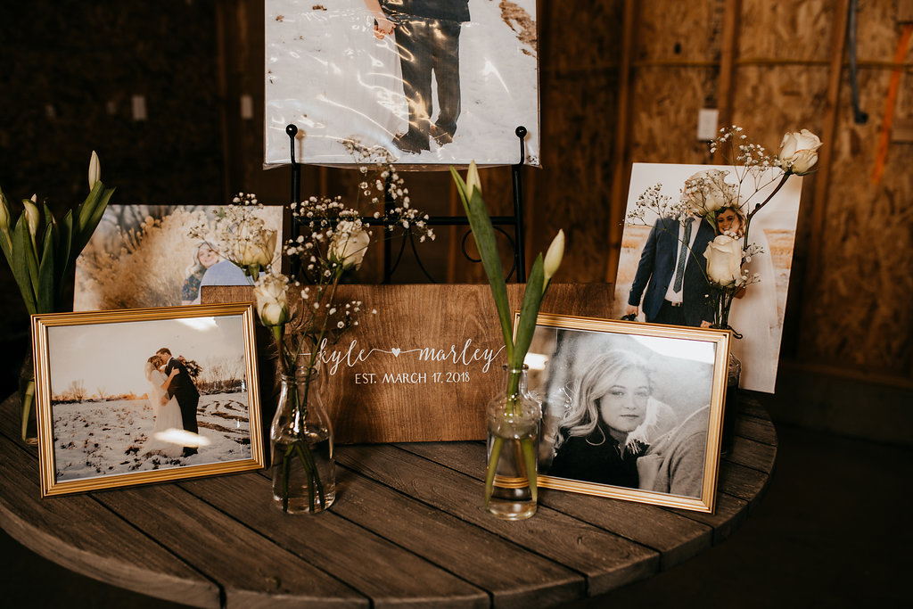 the perfect lds wedding day timeline from a professional wedding photographer