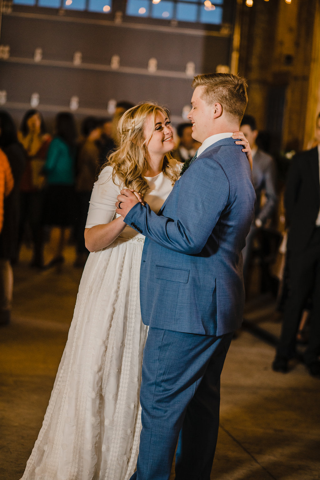 provo utah wedding photographer perfect lds schedule