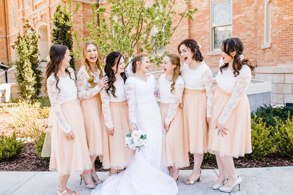professional wedding photographer calli richards logan utah available for travel to provo utah