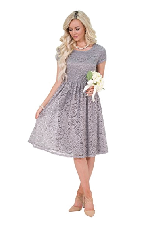 Top Bridesmaid Dresses Under 100-06.png
