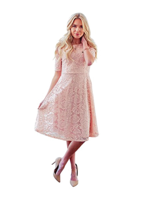 Top Bridesmaid Dresses Under 100-03.png