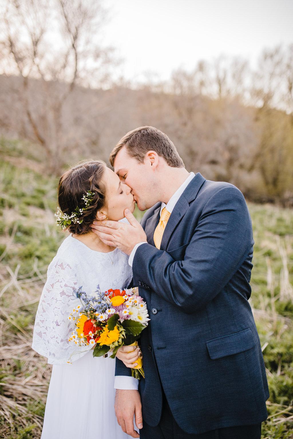 brigham city utah formals photography northern utah wedding photographer lds wedding brigham city mormon temple
