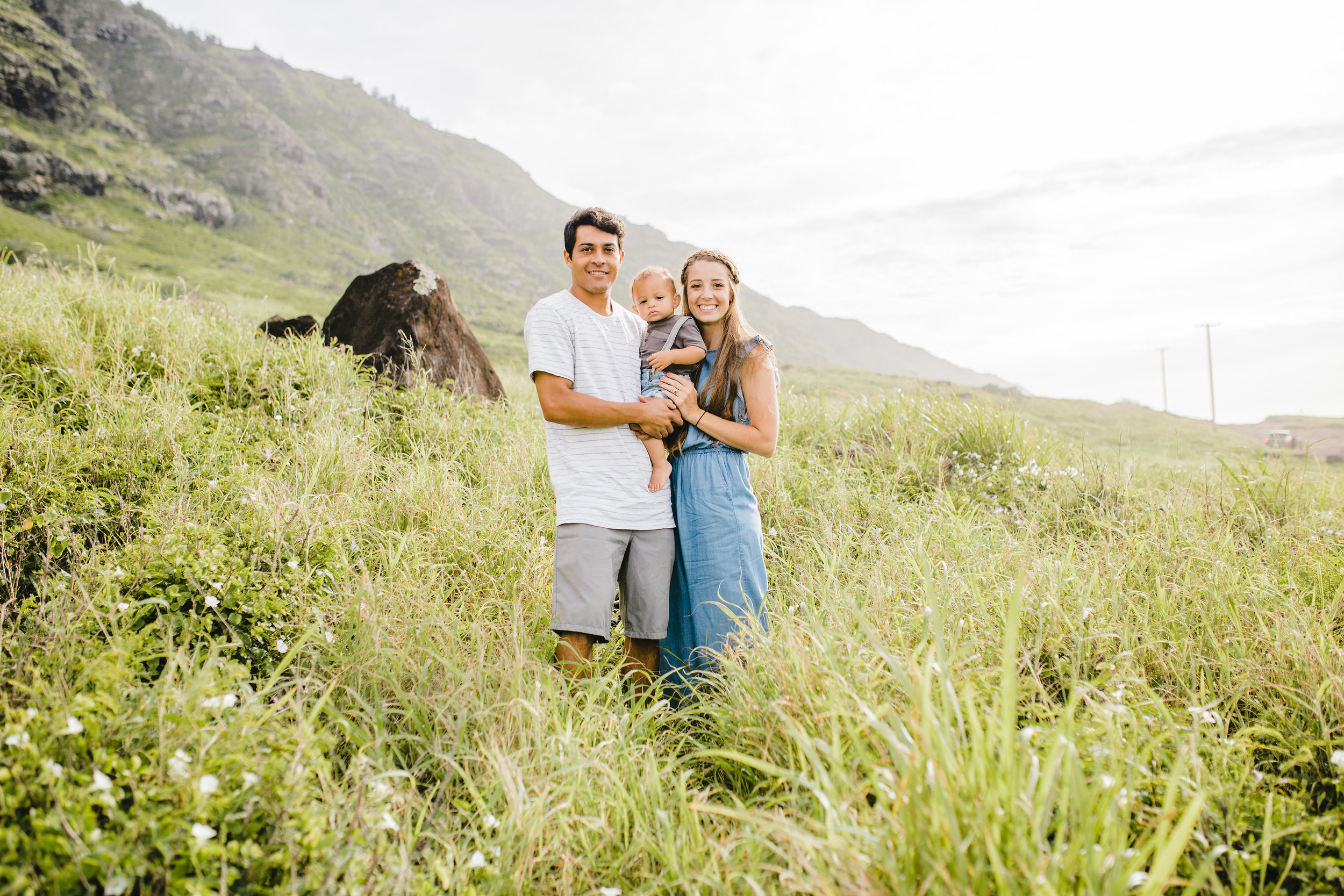 family photographer hawaii beach photos professional family photographer in cache valley logan utah denver colorado honolulu hawaii north shore