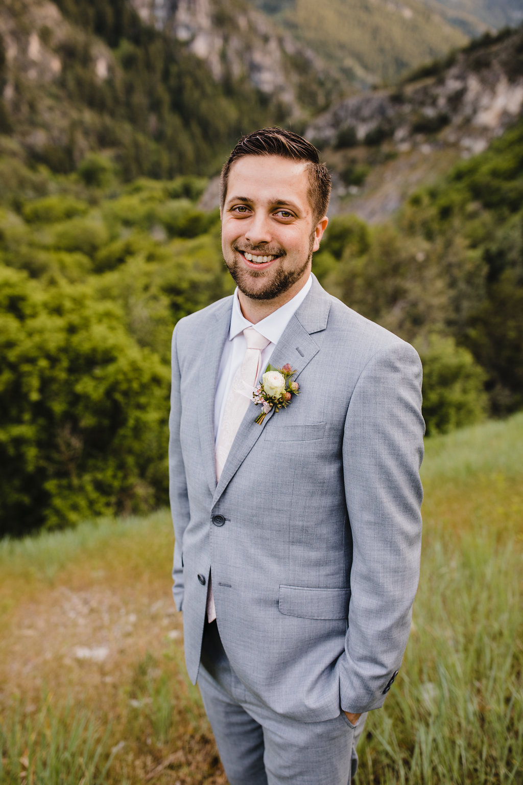 groom photography formals